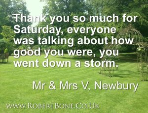 Newbury_Manor_Quote