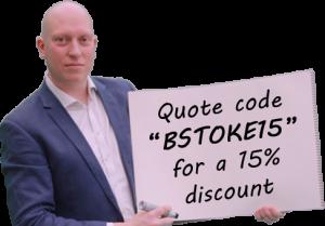 basingstoke magician quote