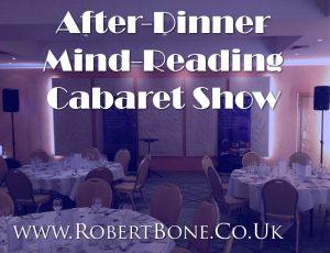 Regency Hotel Cabaret