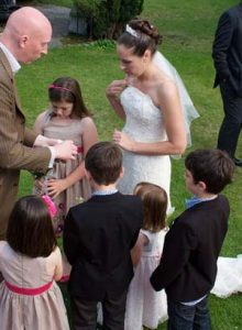 Aldermaston_Wedding_Magician