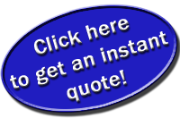 Get A Quote Here